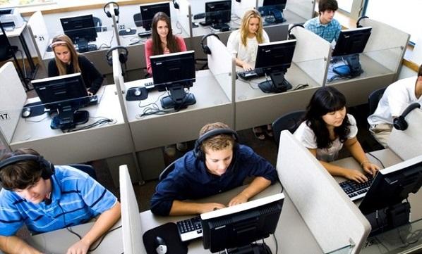 toefl ibt - Pengertian TOEFL IBT dan Cara Mendaftar 01